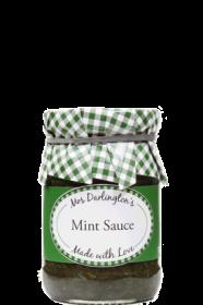 Mint_Sauce