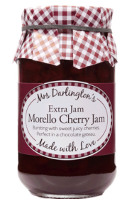 Morello_Cherry_Jam