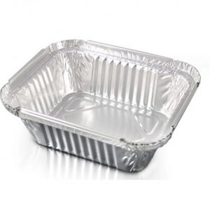 No2-rectangular-foil-container-800x600