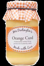 Orange_Curd (1)