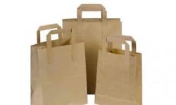 PAPER-BAGS-BROWN-7108.5