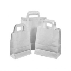 PAPER-BAGS-WHITE-7108.5