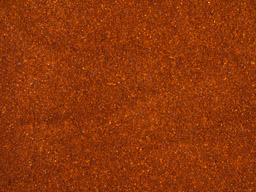 Cayenne Pepper Ground 1kg
