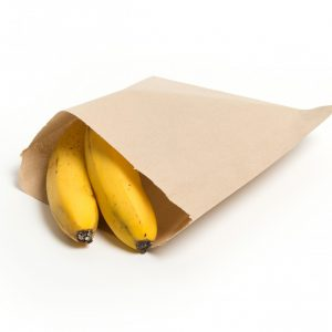 Paper-Bags-7x7