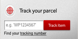 Parcelforce-Tracking-300x131