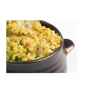 Parsly and Thyme Stuffing Mix 5kg