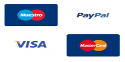Payment-Options-250x186