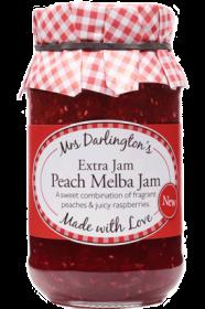 Peach_Melba_Jam (1)
