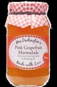 Pink_Grapefruit_Marmalade