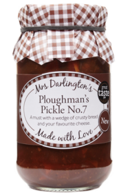 Ploughmans_Pickle_No_7