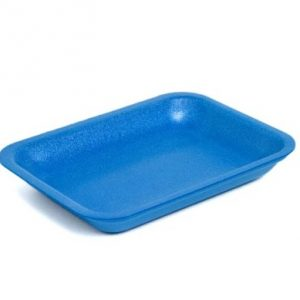 Poly-Tray-Blue