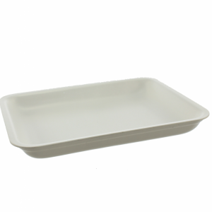 Poly-Tray-White