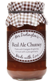 Real_Ale_Chutney