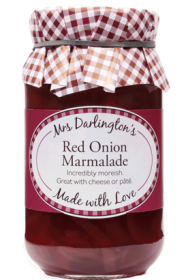 Red_Onion_Marmalade (1)