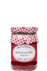 Redcurrant_Jelly_with_Port