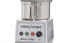 Robot Coupe Blixer 5Plus