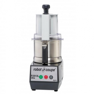Robot Coupe R201XL Ultra