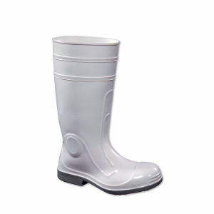 STC Welly Boot1