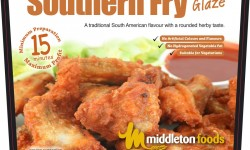 Southern Fry glaze front April 2013
