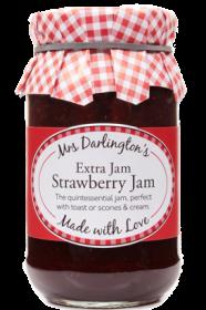 Strawberry_Jam