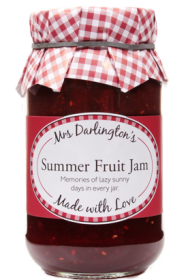 Summer_Fruit_Jam (1)
