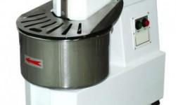 Swedlinghaus IMP Mixer
