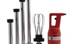 Swedlinghaus Stick Mixer 350v