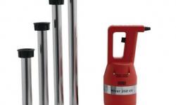 Swedlinghaus Stick Mixer 350vA