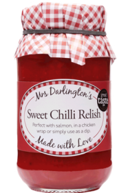 Sweet_Chilli_Relish (1)