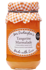 Tangerine_Marmalade