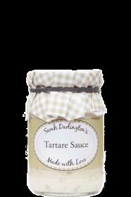 Tartare_Sauce
