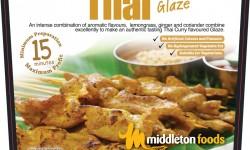 MIDDLETON FOODS - 26 SORTS.cdr