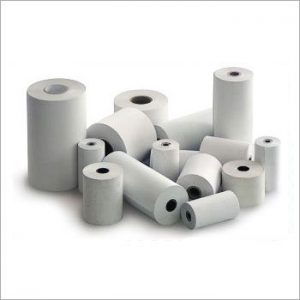 Thermal Paper Rolls  57x51x12.7mm 20 Rolls
