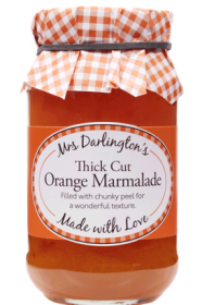 Thick_Cut_Marmalade