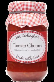 Tomato_Chutney