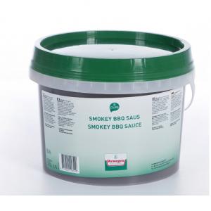 Verstegen Smokey BBQ 2.7ltr TUB