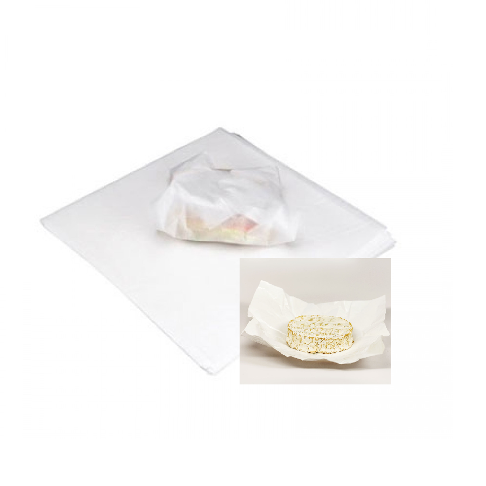 wax paper price Wax paper - 918 results from brands bagcraft, mgm, boardwalk, products like 9 round dry wax parchment pan liner - 1000/case, case of 6000 (12 boxes of 500) durable packaging 6 x 10 3/4 interfolded deli wrap wax paper, kitchen charm wax paper roll - 24 ct, wax paper.