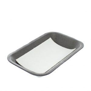 White-Soak-Pad