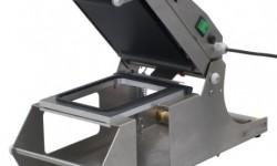 barq160-tray-sealing-machine-539x539