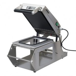 barq185-tray-sealing-machine-539x539