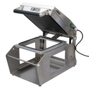 barq240-tray-sealing-machine-539x539
