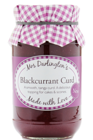 blackcurrant_curd_