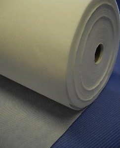 Bone Guard Roll 300mm x 100m