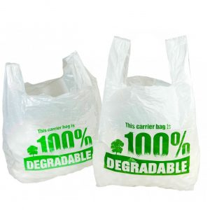 carrier-bag-degradable