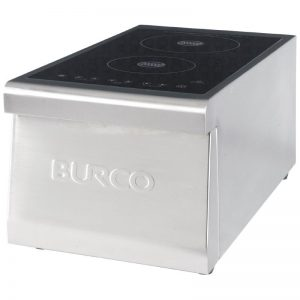 ce324-burco-induction-hob-ctin01