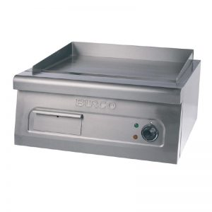 ce374-burco-table-top-electric-griddle-ctgd01