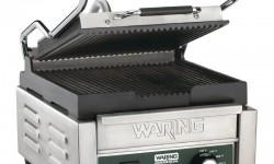 cf230-waring-single-panini-grill-wpg150k