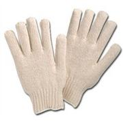 Butchers Cotton Gloves per 10 pack
