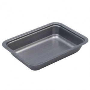 d181336-dot-tray-539x539
