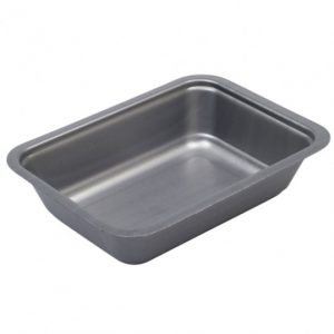 d181345-dot-tray-539x539